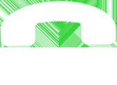 Call 01244 680200