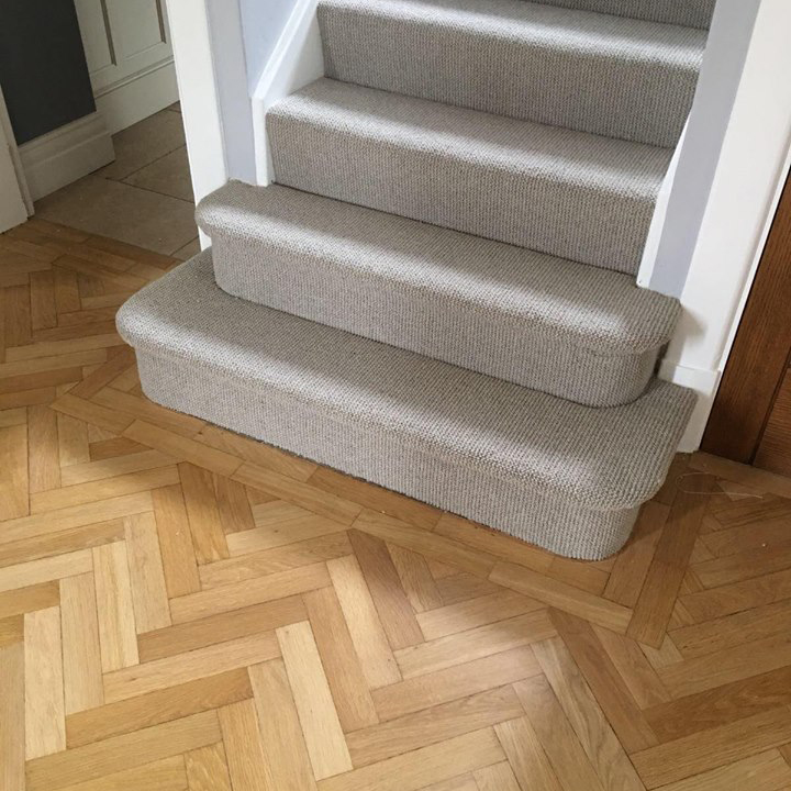 Carpets fitted expertly by Elite Flooring Chester.